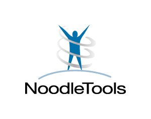an icon of noodle tools